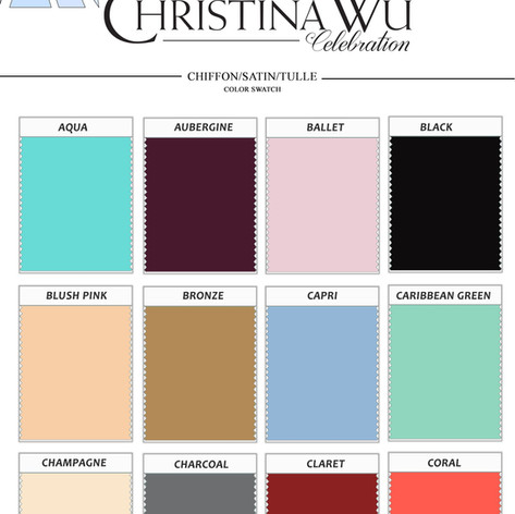 Christina Wu Swatch Card Page 1.jpg
