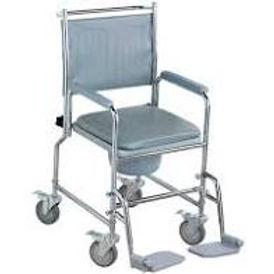 Wheeled Commode.jpg