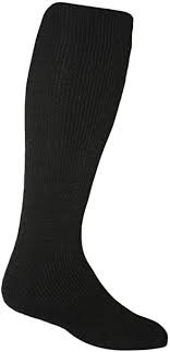 Mens Extra Long Extreme Thermal Socks