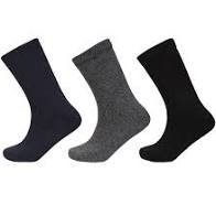 Mens Thermal Socks