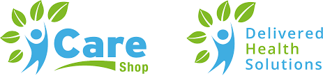Care Shop Products