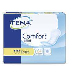 Tena Comfort Mini - Extra
