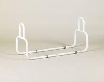 Adjustable Loop Bed Rail.jpg
