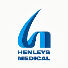 Henleys Medical