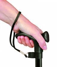 Walking Stick Wrist Strap