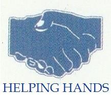 Helping Hands -Copy.jpg