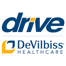 Drive DeVilbiss Products