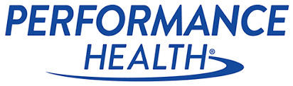 Performance Health Products
