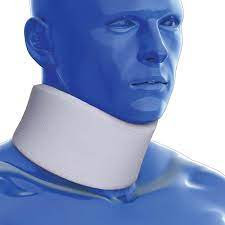 Kedley Neck Collar