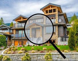 Home Maintenance Services Vancouver, BC