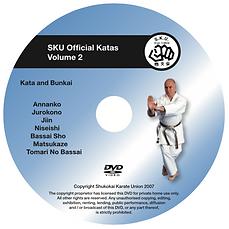 DVD Vol 2.png