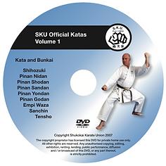 DVD Vol 1.png