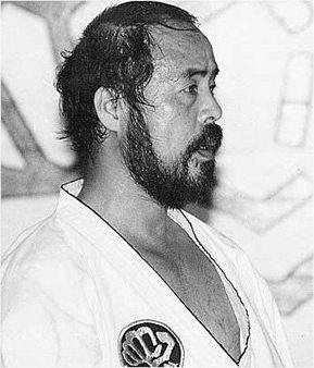 Sensei Kimura.jpg