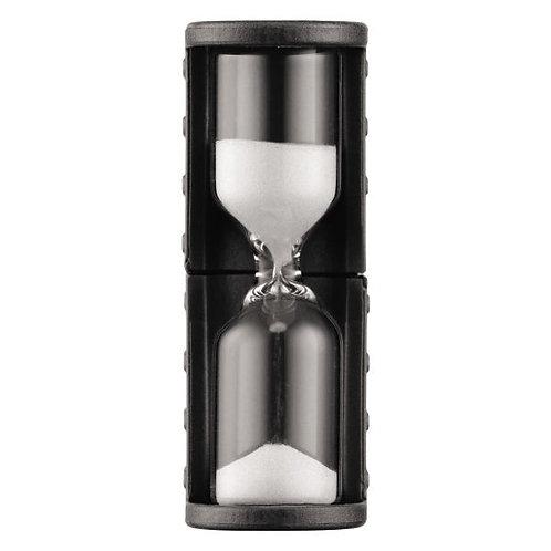 Bodum BISTRO 4 Minutes Timer | Dairy Beanz Coffee Roasters | New Zealand
