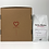 1 Month of Coffee Subscription | Holiday Gift Pack | Dairy Beanz Coffee Roasters | New Zealand