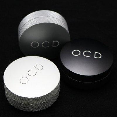 ONA Coffee Distributor OCD V3