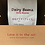 12 Months of Coffee Subscription | Holiday Gift Pack | Dairy Beanz Coffee Roasters | New Zealand