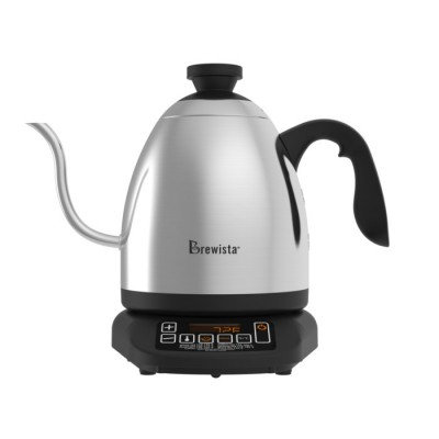 Brewista 1.2L Variable Kettle | Dairy Beanz Coffee Roasters | New Zealand