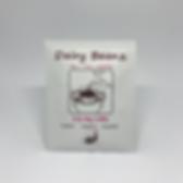 Dairy Beanz hand Drip Bag Coffee: Made With Caffeinated Love in Pukekohe. Made in New Zealand. Fresh Premium Coffee On Demand.