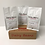 12 Months of Coffee Subscription   Holiday Gift Pack   Dairy Beanz Coffee Roasters   New Zealand