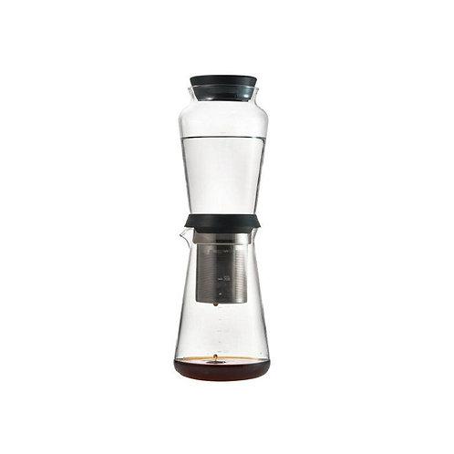 Hario Shizuku Slow Drip Brewer | Dairy Beanz Coffee Roasters | NZ