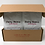 6 Months of Coffee Subscription | Holiday Gift Pack | Dairy Beanz Coffee Roasters | New Zealand
