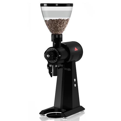 Mahlkonig EK43 Coffee Grinder Black | Dairy Beanz Coffee Roasters | New Zealand