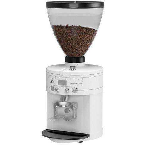 Mahlkonig K30 VARIO AIR Espresso grinder White | Dairy Beanz Coffee Roasters | New Zealand