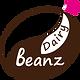 dairybeanz final dairy-BOLD.png