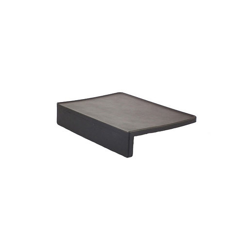 Corner Tamping Mat - Coffee Accessories - Barista Tools | Dairy Beanz Coffee Roasters | New Zealand
