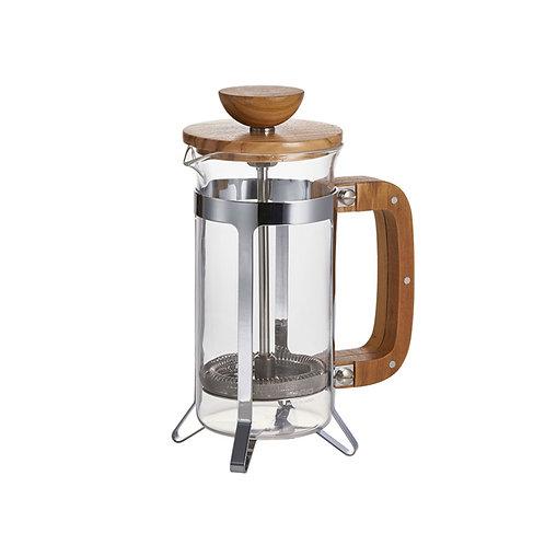 Hario Coffee Press - OV   Dairy Beanz Coffee Roasters   New Zealand