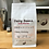 Custom Gift Pack | Personalized Label Coffee | Best Gift For All You Need | Dairy Beanz Coffee Roasters | New Zealand