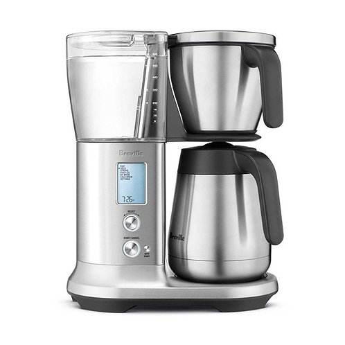 Breville Precision Brewer | Filter Machine | Dairy Beanz | NZ