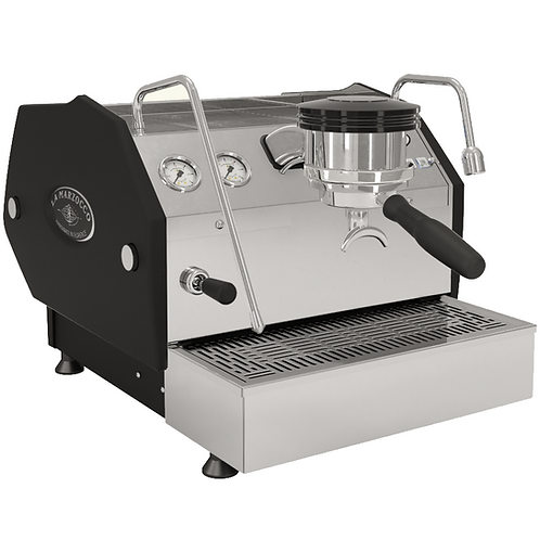 La Marzocco GS3 Espresso Coffee Machine | Dairy Beanz Coffee Roasters | New Zealand