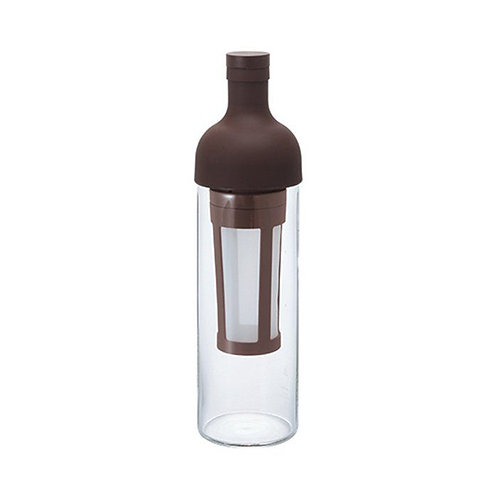Hario Coffee In A Bottle - Brown
