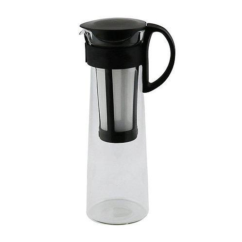Hario Cold Brew Pot 1L - Black
