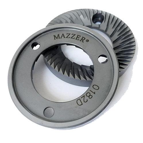 Blades/Burrs, Mazzer Mini 58mm Genuine | Dairy Beanz Coffee Roasters | New Zealand
