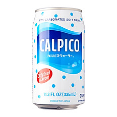 CALPICO