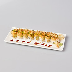 PINK PANTHER ROLL
