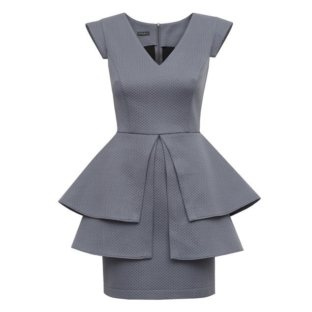 dress NARUTO gray.jpg