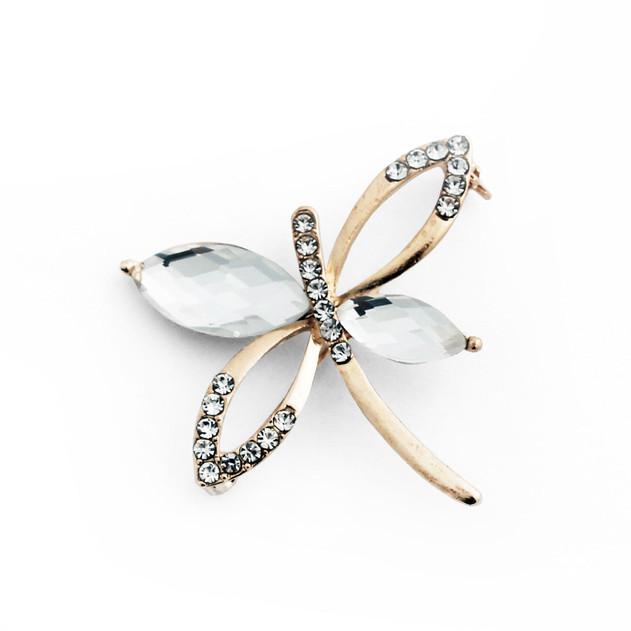 zdjęcie biżuterii