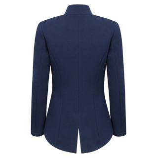 jacket MILITARKA blue 02.jpg