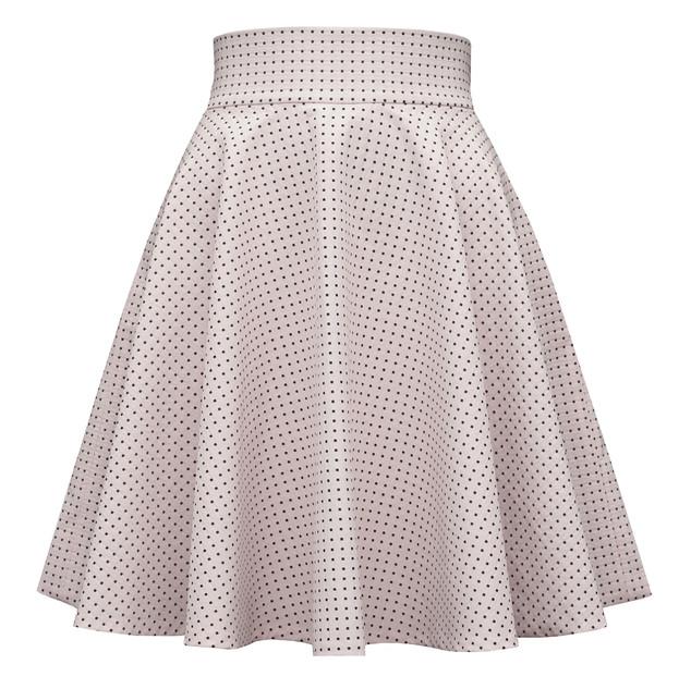 skirt SweetGirl 01.jpg