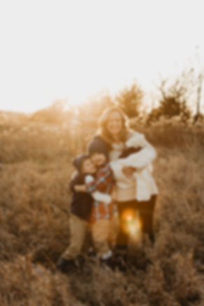 181114_Burton_Family_Kokal_Photography_M