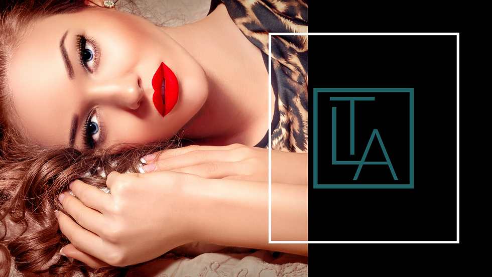 TLA COVER RED LIP.png