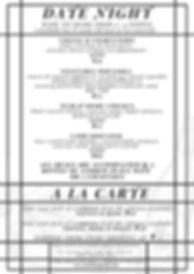COVID FOOD MENU image_Page_2.jpg