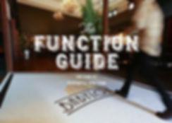 function menu free New castle Page_1.jpg