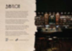 Free function room Newcastle menu_Page_2