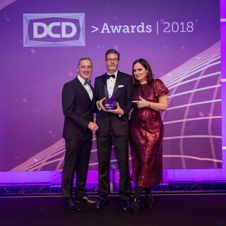 The-Data-Center-Eco-Sustainability-Award