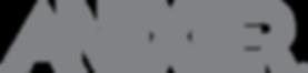 Anixter_60_Logo.png